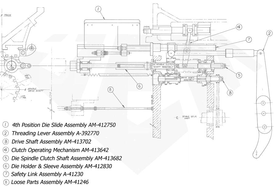 1148-Attachment-Threading-4th-Master