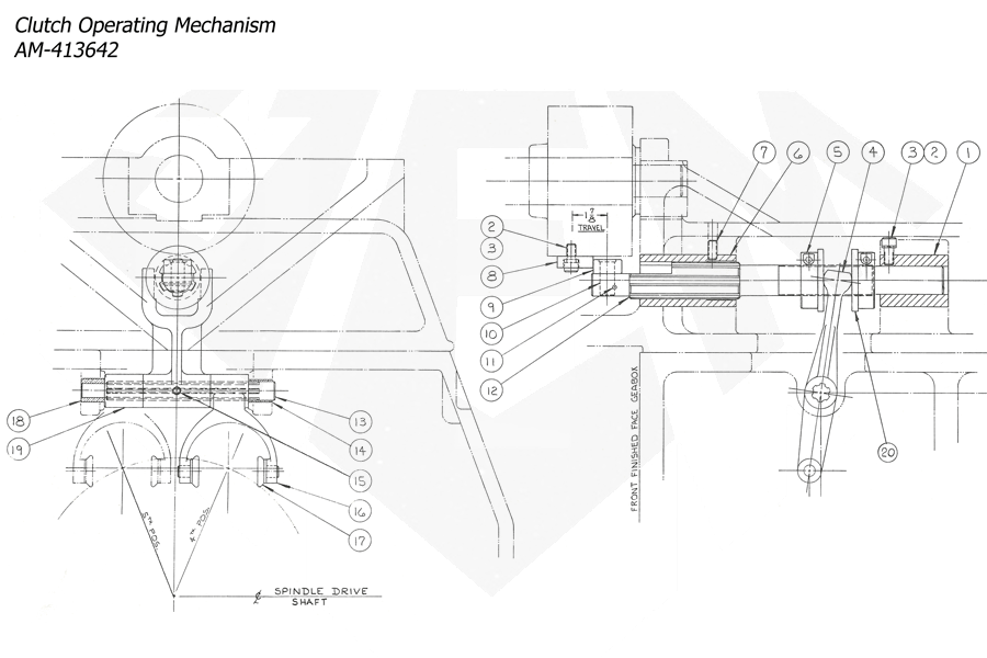 1148-Attachment-Threading-All-Pos-Clutch-Operating-Mech