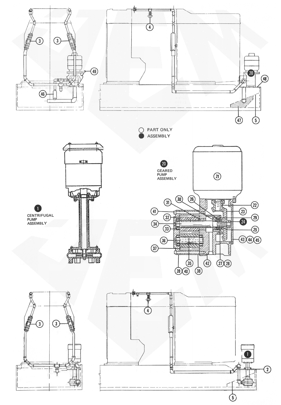 1588N-Coolant-Pump-and-Piping
