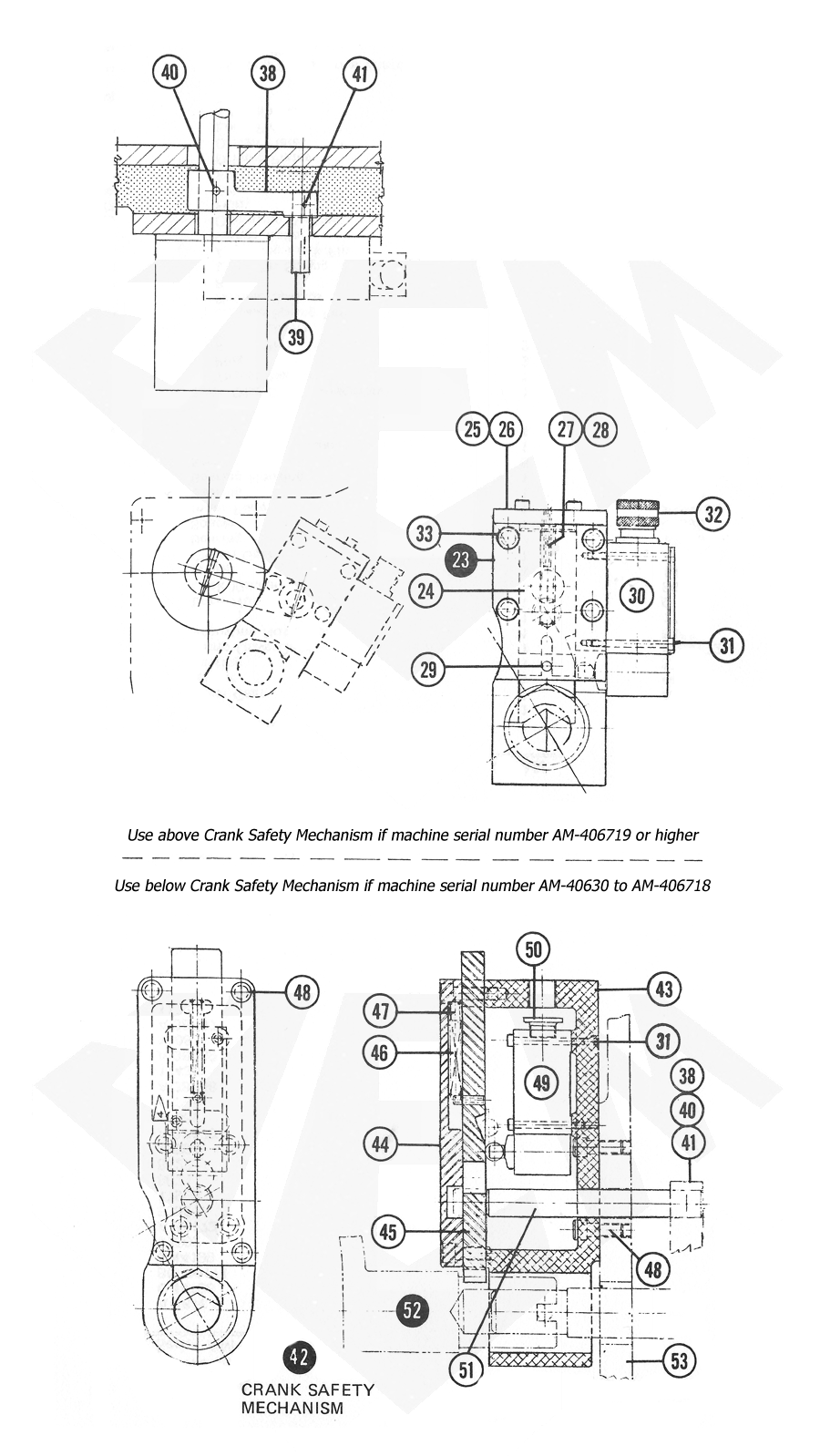 1588N-Crank-Safety-Mechanism
